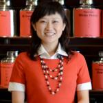 Mingzhu Gao