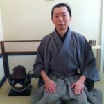 Momo Yoshida