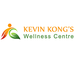 Kevin Kong's Wellness Centre