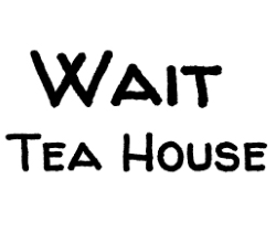 Wait Tea House